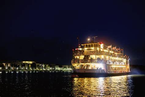 savannah boat cruise holiday gospel dinner cruise savannah ga savannah