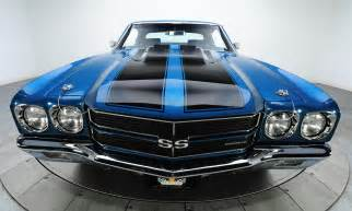 21 chevrolet chevelle ss hd wallpapers backgrounds