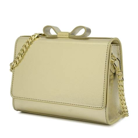 Tas Charles Keith Bow Clutch 1000 images about charles keith bag on pink