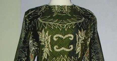 Batik Tunic Sisca Grosir 1 tunic etnic dogo88 murah nan cantik desain dan