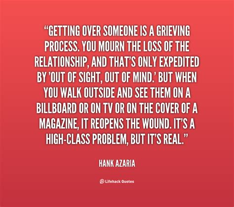 Quotes About Getting Over Something Quotesgram - funny quotes about getting over someone quotesgram