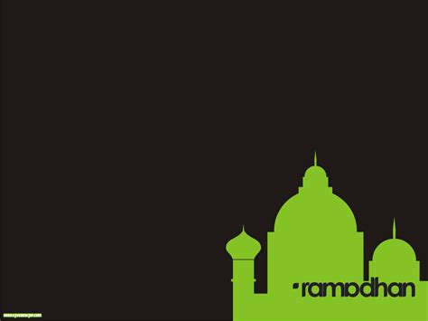 wallpaper bergerak ramadhan 2015 empat pesan untuk alumni ramadhan rumah zakat