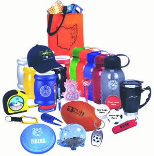 School Giveaways Promotional Items - creative services home