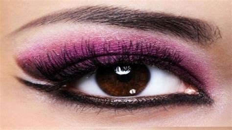 Eyeshadow Free eye makeup hd images free style by modernstork