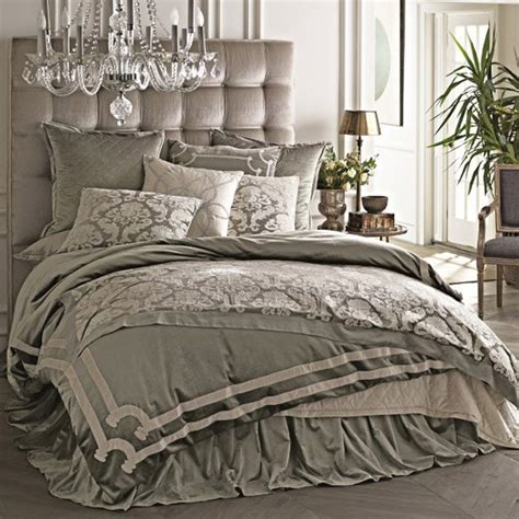 bedding blog bedding archives layla grayce blog