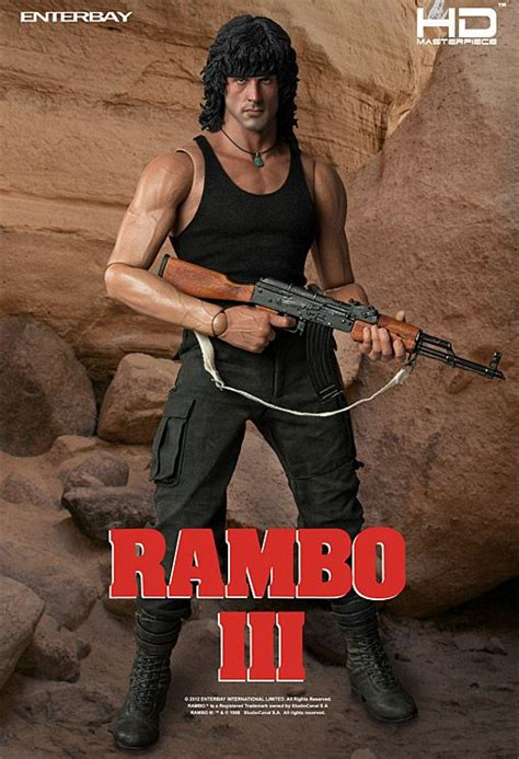 film action rambo 5 61 best images about stallone on pinterest sylvester