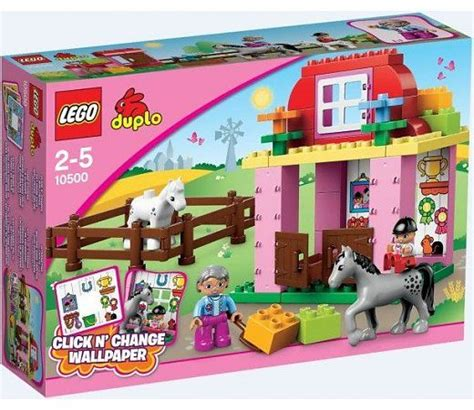 17 best images about lego duplo on pinterest lego
