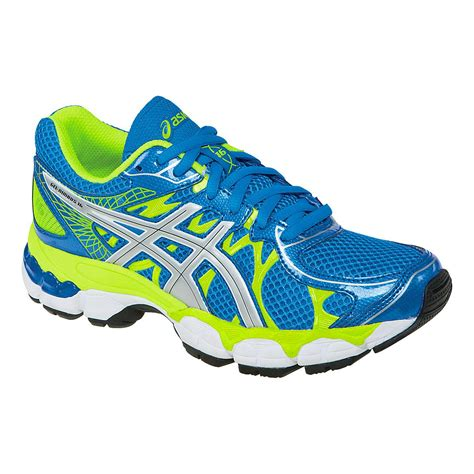 children s athletic shoes yg3zpdqr discount asics running shoes sale for