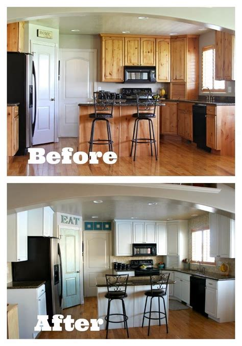 Kitchen Cabinets Utah New Carpet And Backsplash Reveal And A Review Of Buy Direct In Layton Utah Kitchens Glass