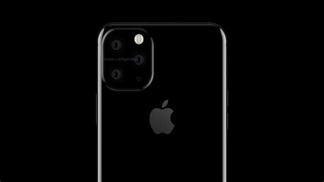 iphone 11 reported to faster wifi but no confirmation about 5g
