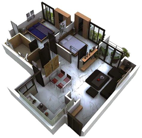 how big is 800 square feet apartment design for 800 sq ft home design 2015