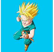 Pics Photos  Lujex Dragon Ball Z Dbz Goku Gohan Ss Trunks Action