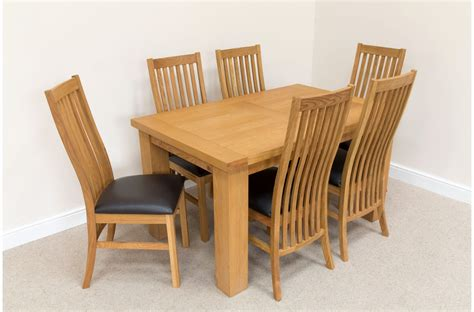 12 new dining room tables for sale cheap dining room tables