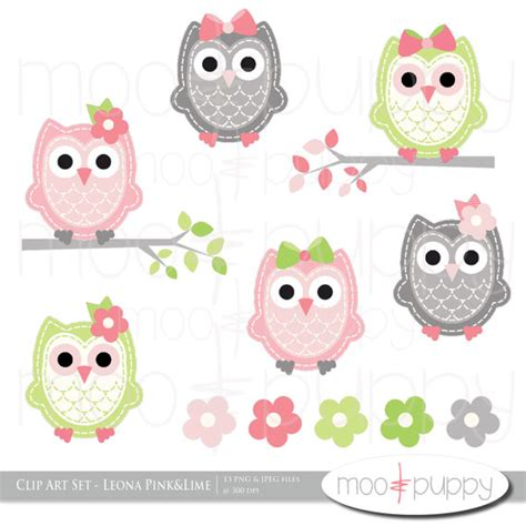 printable owl clip art free printable owl clipart clipart suggest