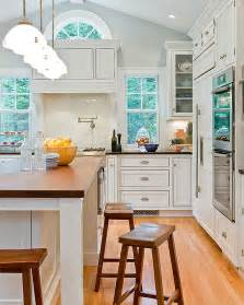 kitchen cabinets knobs pulls inspiration