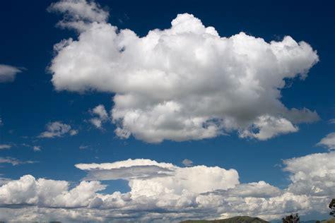imagenes jpg file cumulus cloud jpg