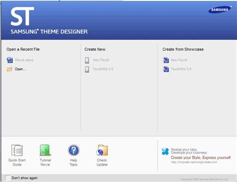 samsung theme designer download samsung theme designer blogsolute