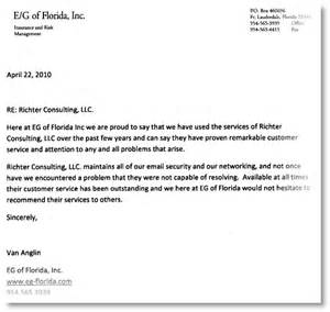 cover letter for accounting student accounting sle letter recommendation accounting