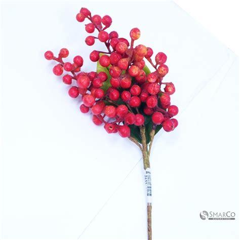 Bunga Bulat detil produk bunga bulat kecil no 21 24331021
