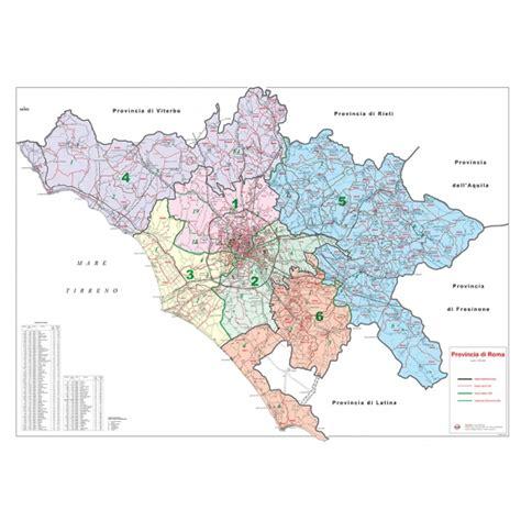 uffici provincia di roma provincia di roma cartina pieterduisenberg