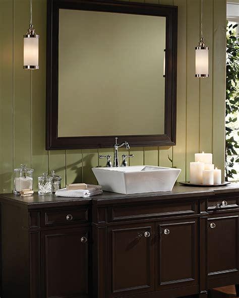 Proper Bathroom Lighting Tip Proper Vanity Lighting