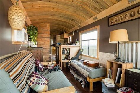 Building An Off Grid Bathroom house buses archives the shelter blog