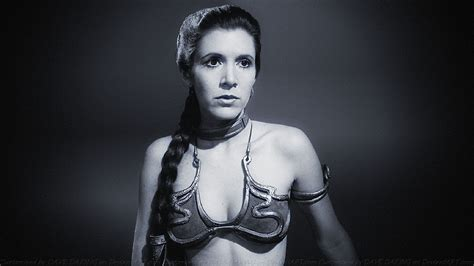 carrie fisher carrie fisher s quot leia quot sold for mucho galactic credits heavy metal
