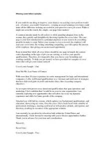 winning cover letter sample the best letter sample