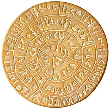 Pulpen Perak Ukiran Kode 08 10 naskah dan kode paling misterius di dunia
