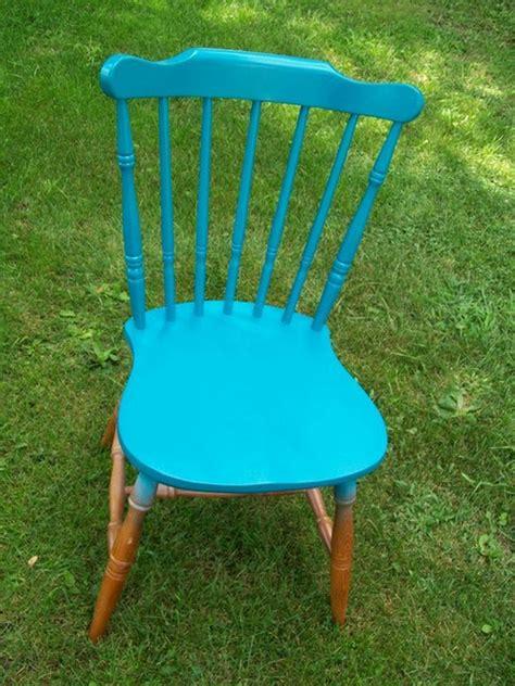 diy chair tree swing diy chair tree swing the owner builder network