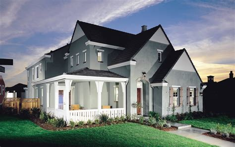 dividend homes bay area homes for sale