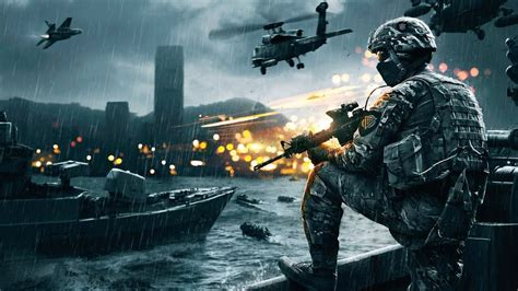 new action movies 2017 best american action movies full new hollywood war movies 2017 best action movies full