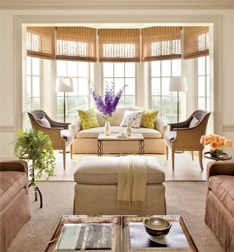 Center Table Living Room Living Room Design Ideas 50 Center Tables