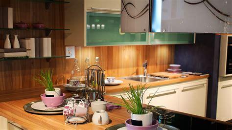 los mejores y peores colores para pintar una casa hermoso de que color pintar la cocina fotos colores para