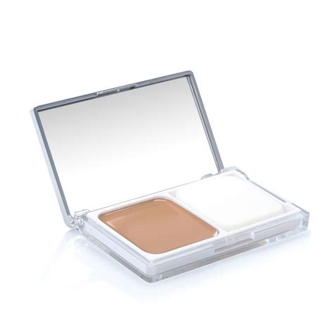 clinique moisture surge cc light medium clinique moisture surge cc compact hydrating colour