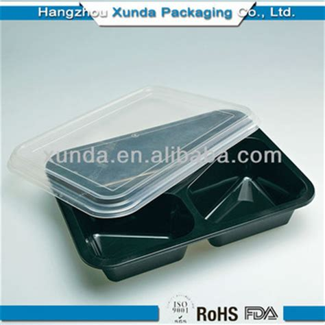 cheap food in bulk sales cheap disposable food container wholesale buy disposable food container