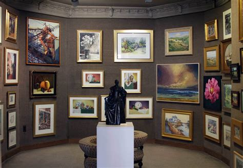 Home Gallery by Home Swaingalleries