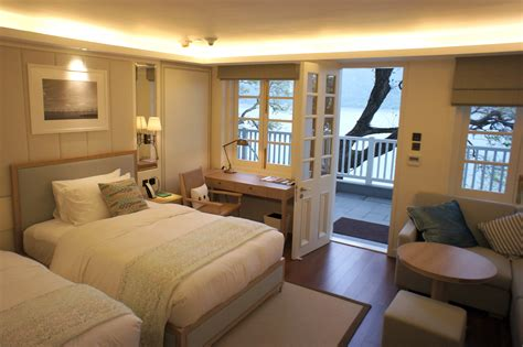 holtel rooms file o heritage hotel room 1120 treasure pond hong kong jpg wikimedia commons