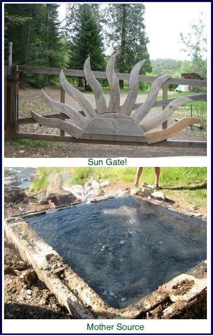 big bend hot springs ca planetshifter