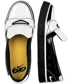 nike 6 0 balsa loafer black 1000 images about shoes on gold heels nike