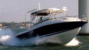 who owns hydra sport boats the new generation of bluewater runners boats