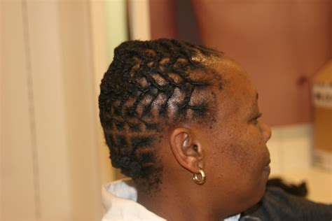 south african dreadlocks hairstyles dreadlocks hairstyle in south africa african hairstyles