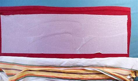 pellon pattern ease pellon easy knit ek 130 a review quilts by jen