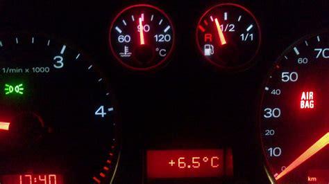 Audi A2 Probleme by Panne Chauffage Audi A2 Auto Titre