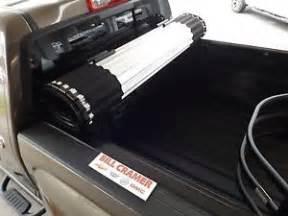 Gm Factory Tonneau Covers 19333084 2015 2017 Chevrolet Colorado Gmc Oem