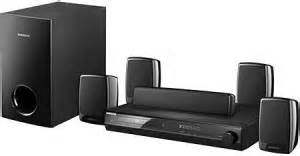samsung ht z320 home theater system review frugal home