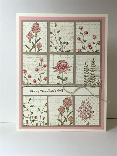 rubber sting cards ideas 9319 best images about stin up card ideas on