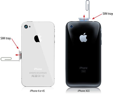 sim card not detected by your iphone the iphone book covers iphone 4s iphone 4 and iphone