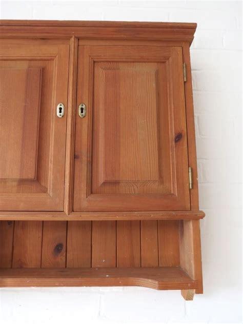 antique pine bathroom cabinet antique pine bathroom cabinet 28 images bathroom wall cabinet antique pine