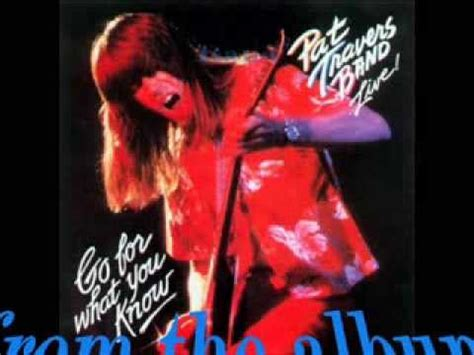 Boom Boom Out Go The Lights by Pat Travers Boom Boom Out Go The Lights Hq Audio